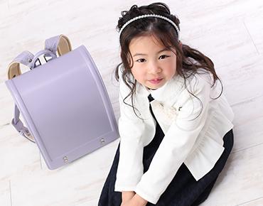 入園・入学/卒園・卒業画像